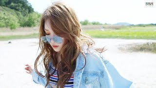 Baixar 청하 (CHUNGHA) - 'Why Don't You Know (Feat. 넉살)' M/V Making Film 1