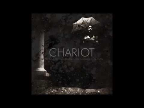 The chariot the bullet never lies and time will prove all things an allegory of unfaithful jerusalem