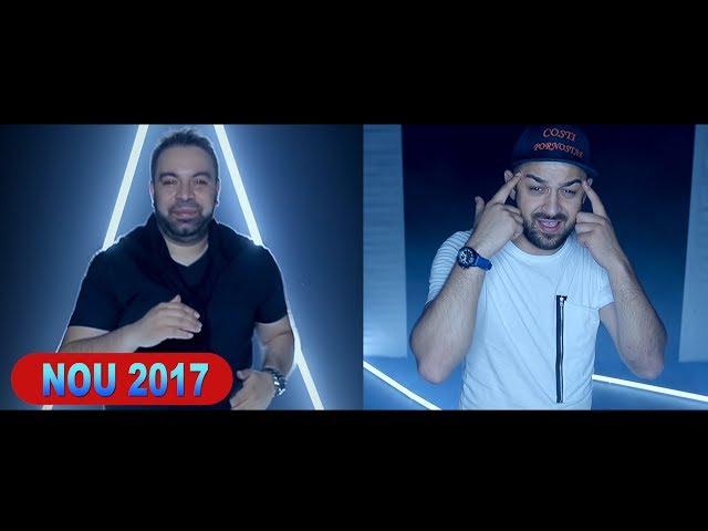 Florin Salam si Costi de la Timisoara - Ca o animatoare [oficial video] 2017