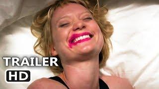 PIERCING Official Trailer (2019) Mia Wasikowska, Thriller Movie HD