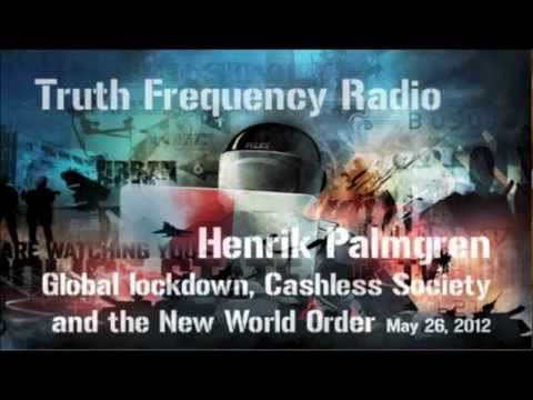 Interview With Chris and Sheree Geo of TRUTH FREQUENCY by Scott Sycamore