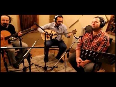 5 Quartet - Neyleyim Köşkü Neyleyim Sarayı