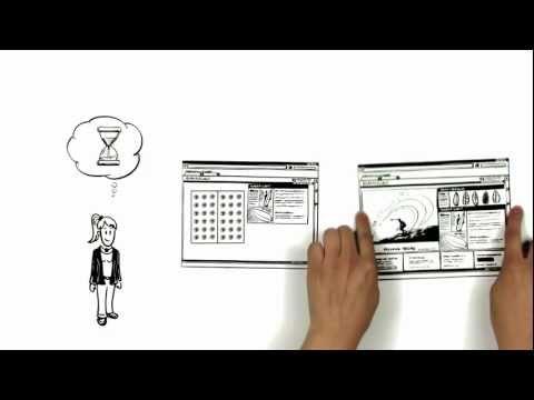 E-Commerce Services Mit PORTICA GmbH Marketing Support
