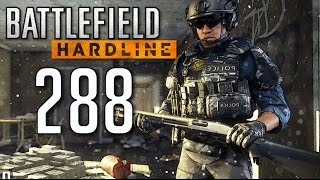 Battlefield Hardline [288] Multiplayer |EROBERUNG| Let