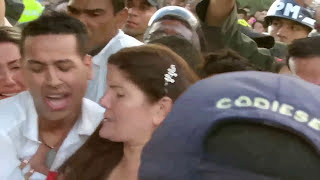 Muerte de Martín Elías Imágenes Conmovedoras thumbnail