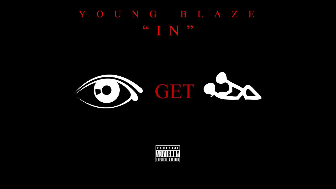 I get sex young blaze mp3 picture 4