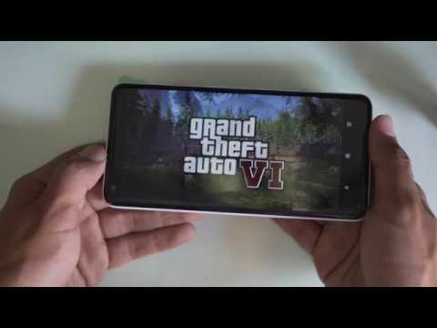 How To Download Gta 6 For Android Apk Ios Youtube