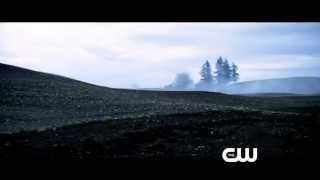 Die Flash-CW-Parodie-trailer