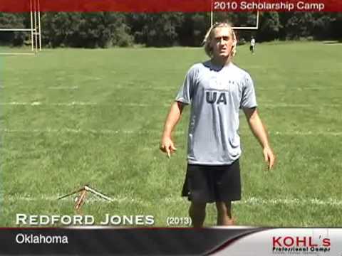 redford-jones-kicker-2013-norman-ok