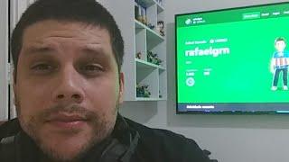 Papo de Segunda + Prévia das Promoções Xbox Live