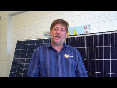 qld-government-interest-free-solar-loans-are-here