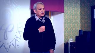 Л. Н. Толстой - Севастопольские рассказы с Б. Г. Кипнисом