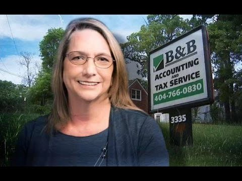 Many Unhappy Returns: Georgia recoups up to $6.4M after WSB-TV tax fraud investigation