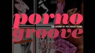 Download Video Porno Groove - Do You Dance? MP3 3GP MP4