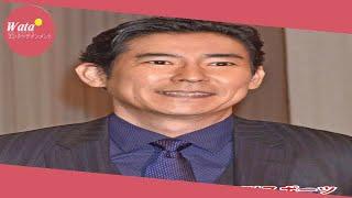 俳優の高嶋政伸(51)が、人気を博したドラマ「HOTEL」(TBS...