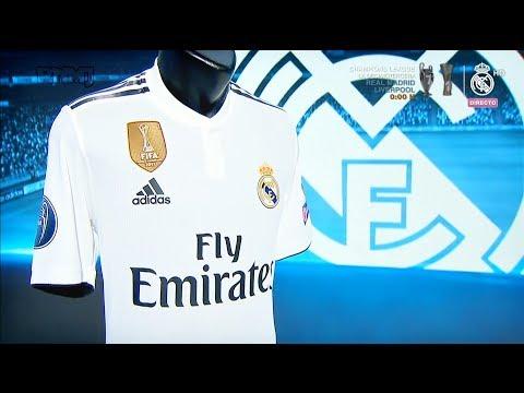nueva camiseta del barcelona fotos