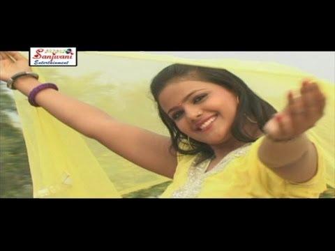 Hamar Saan Mithila   Maithili Super Hit Song   Vikash Jha
