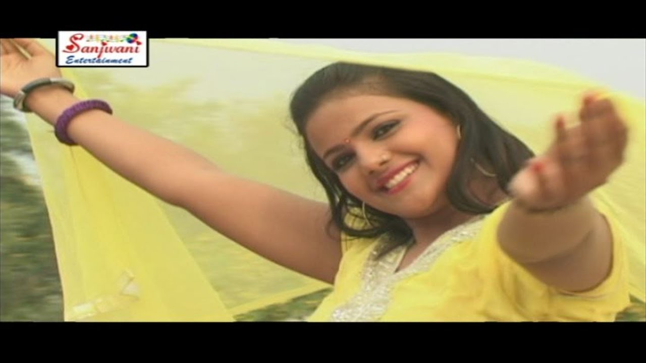 Picture 2020 video mein hindi mp3 download