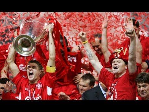 Liverpool Career Mode S2EP2 Pre-Season Friendly Games' Highlights HD FIFA 11