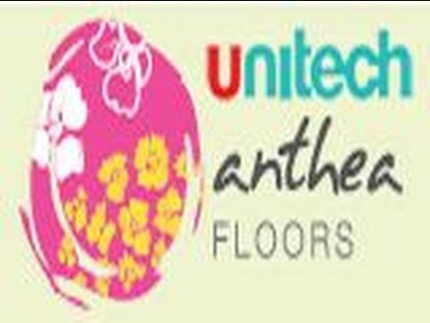 unitech-anthea-floors-resale-wildflower-country-sector-70-gurgaon-price-list-location-map-review