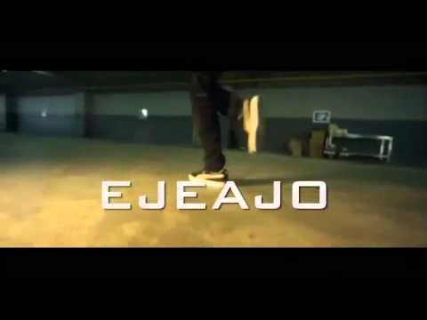 P square song Ejeajo