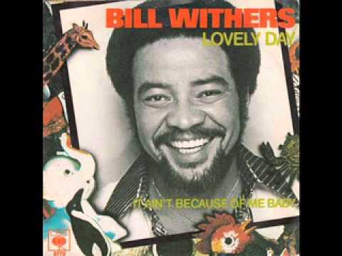 Bill Withers Lovely Day Sample Beat Prodby Jay