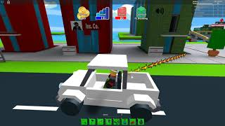demoville demolition simulator codes wiki