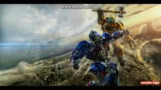 Музыка Трансформеры 5 Последний Рыцарь 2017