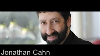 Jonathan Cahn - Part 1: Isaiah 53 Mysteries about Jesus the Messiah