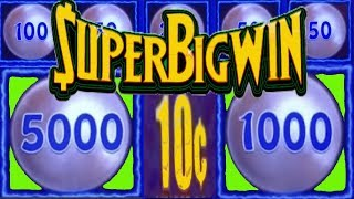 ★ Super Big Win 💸Slot Queen chases the $100k GRAND on high limit 🤪