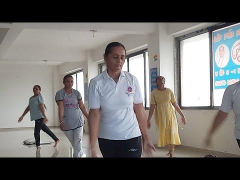 basic-aerobics-steps-tutorial---episode-1- -yoga- 