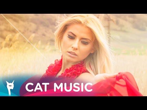 DJ Dark - Antonia Ai Mana (Official Video)