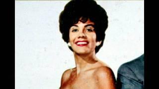 Bizet / Mildred Miller, 1961: Carmen Excerpts - Arthur Fiedler, Boston Pops