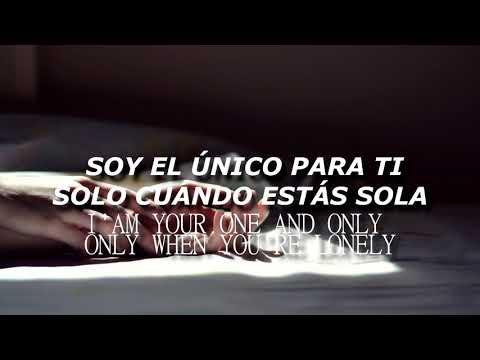 The Cab - Temporary Bliss [Traducción al español // Lyrics]]