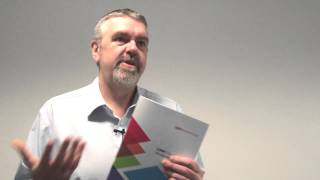 the apm project management qualification pmq formerly known as apmp study guide