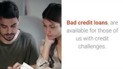 Personal loan for bad crecit near me call (646) 863-4381 GAREY FINANCIAL SERVICES  in wisconsin