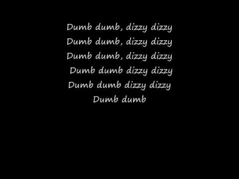 Orgy dizzy lyrics