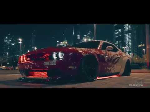 Akra   Lai Lai Remix [Origina ] ♛♛