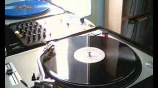 "MrWide @ Chevelle franklyn ""serious girl"" (Mafia Mix) - rare"