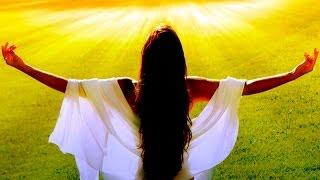 Скачать Guided Morning Meditation Louise Hay Wonderful Day