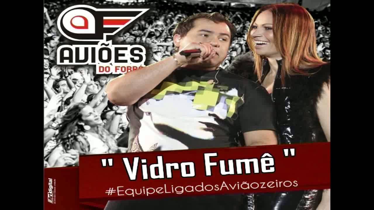 E VIDRO PALCO BAIXAR FUME MARRONE BRUNO MUSICAS MP3