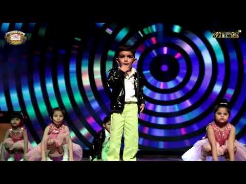 Kukkad + Jalwa| SHIAMAK Summer Funk 2018 | Mumbai | Zone 2