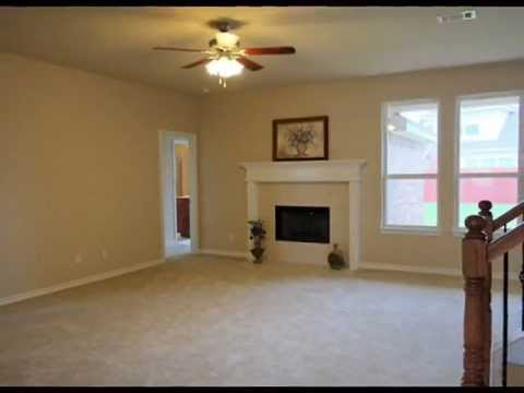 New Antares Home at Garden Heights 404 Poppy Dr YouTube