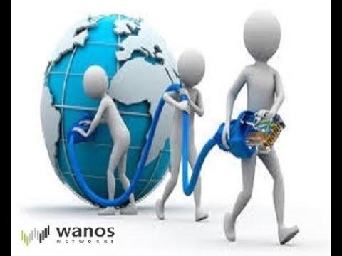 Download Wanos Full Lab_Hyper v
