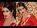 Bangladesh hijra dance 1 | Shemale | Transgender Tradition | Hijra Dance
