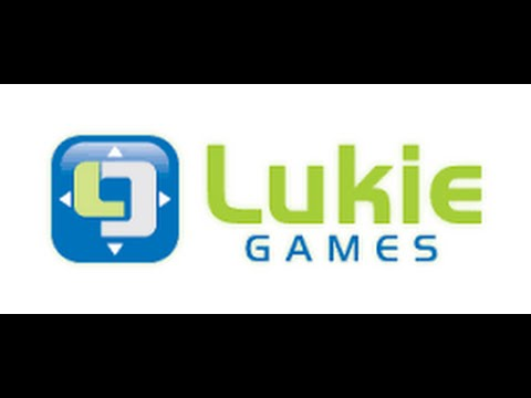 Lukie Games Review-Unboxing