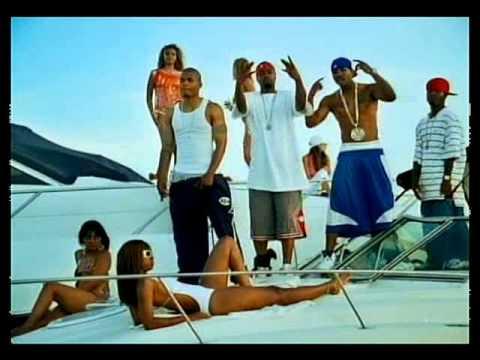 R. Kelly ft. Game - Playas Only (Double U Reggaeton RMX) mp3