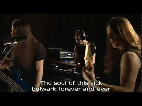 Epica - Cry For The Moon (from the We Will Take You With Us DVD) (with subtitles).mkv