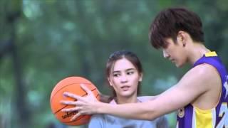 THIÊN THẦN TRONG TRUYỆN TRANH- BẢO THY (MV THAI FANMADE)