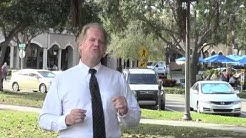 Tampa area Google Page 1. How to improve search results. Video SEO